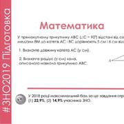 Корисна інформація щодо ЗНО FB-IMG-15582689815070468
