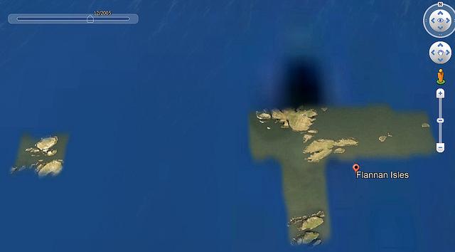 es un pajaro? es un submarino? Clip11