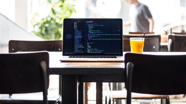 best-way-learn-programming-from-scratch-learn-academy