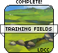 training-fields.png