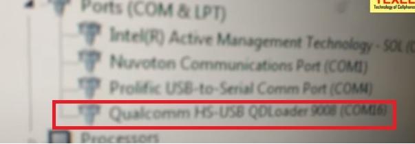 Xiaomi Redmi 5A MI Account Remove Done By UMT - GSM-Forum