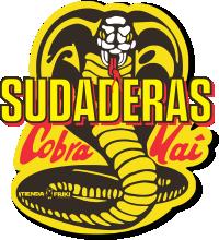Logo-Sudaderas-COBRA-KAI
