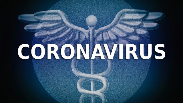 logo-coronavirus