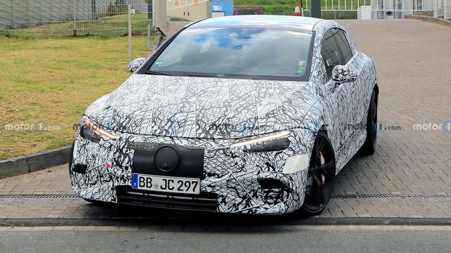 2021 - [Mercedes-Benz] EQE - Page 2 E24-F6234-EC5-B-4622-9075-FD3-D061-F3-FDE