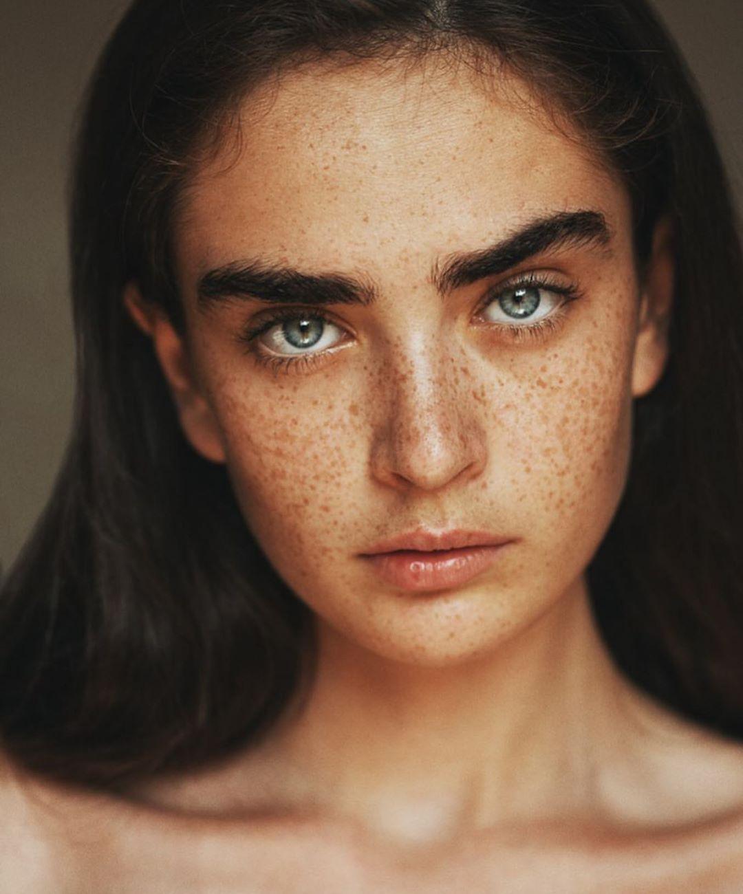 Alisha-Nesvat