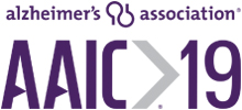 aaic-logo-2019