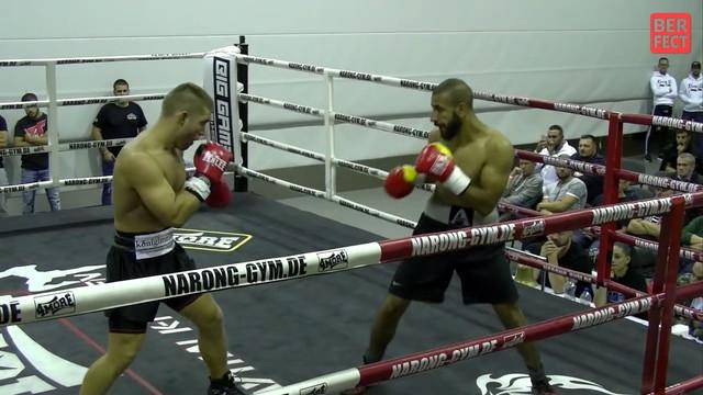 BIG-GAME-Sergej-Wotschel-vs-Emir-1-mp4-snapshot-29-22-290