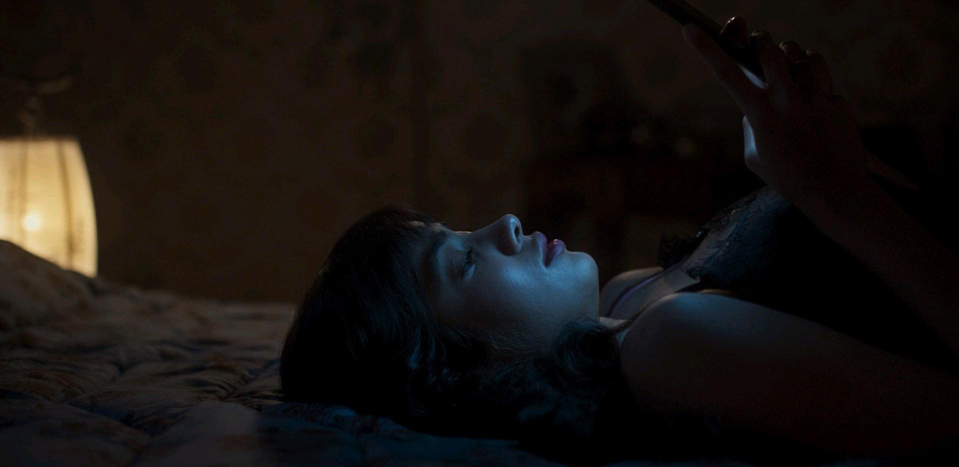 Hayalet Hikayeleri | Ghost Stories | 2020 | WEB-DL | XviD | Türkçe Dublaj | 1080p - m720p - m1080p | WEB-DL | Dual | TR-EN | Tek Link