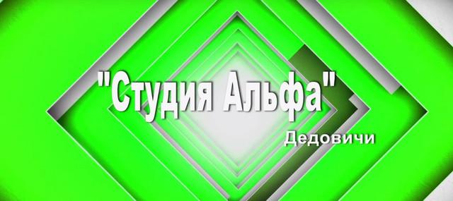 https//i.ibb.co/0C0SyDD/image.jpg