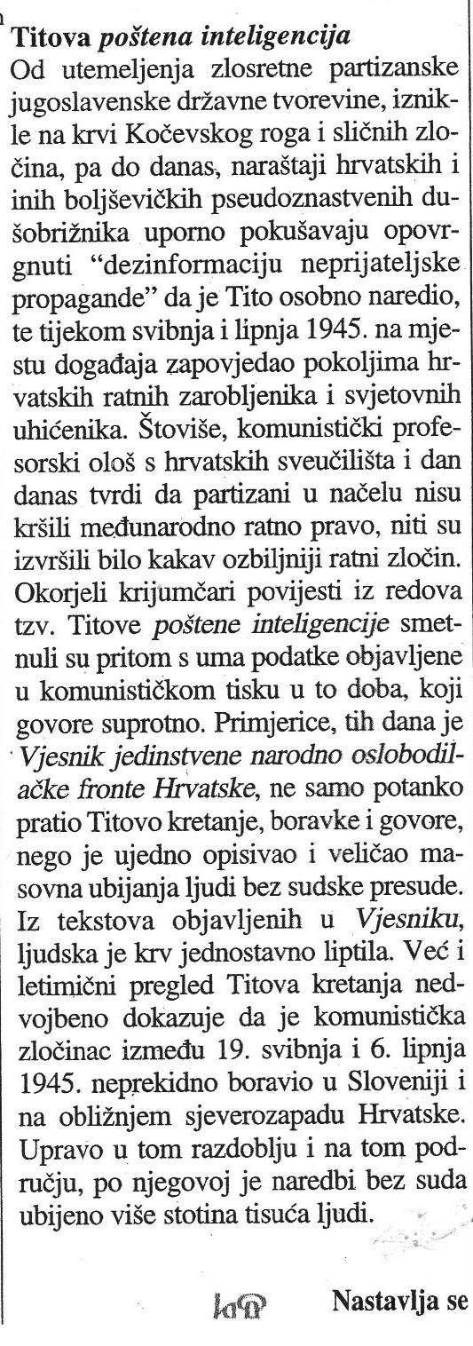 KO-EVSKI-10