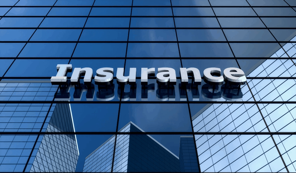 Cheapest Insurance Companies