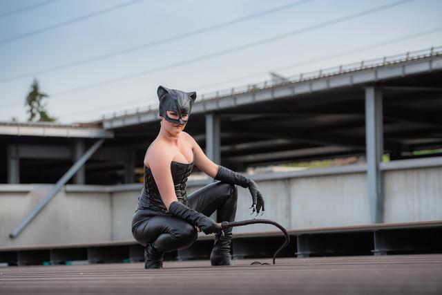 Tamara-Catwoman-019