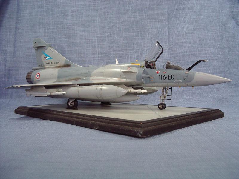 Mirage-2000-5-5.jpg