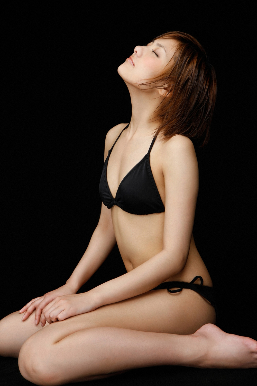 [YS Web] Vol.492 Sae Miyazawa 宮澤佐江 最强イケメンガール! 405