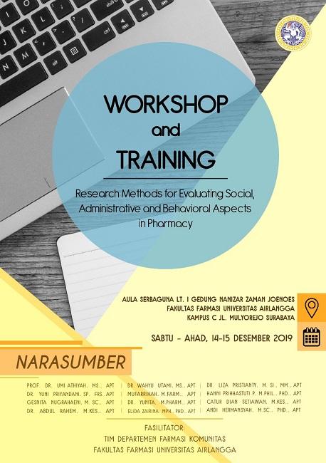 Workshop-Unair-resize