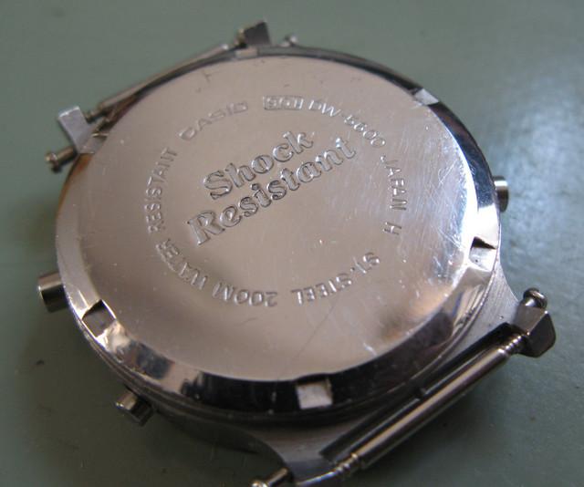 DW-5600-901-H-tapa-pulida-2
