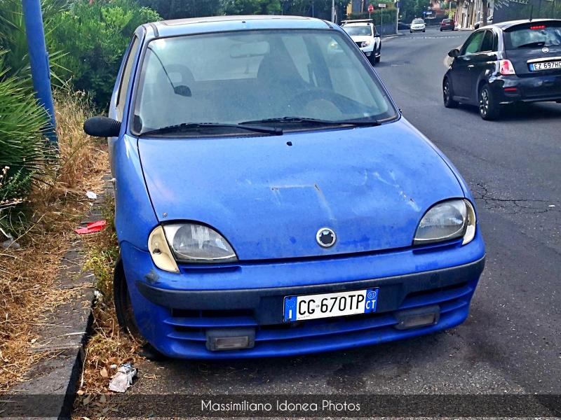Auto Abbandonate - Pagina 19 Fiat-Seicento-1-1-54cv-03-CG670-TP-2
