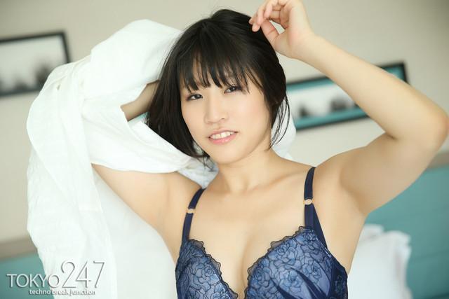 ms-647sakura037
