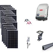 sistem-fotovoltaic-on-grid-fronius-4kwp-prindere-tabla-copie-13429-3980