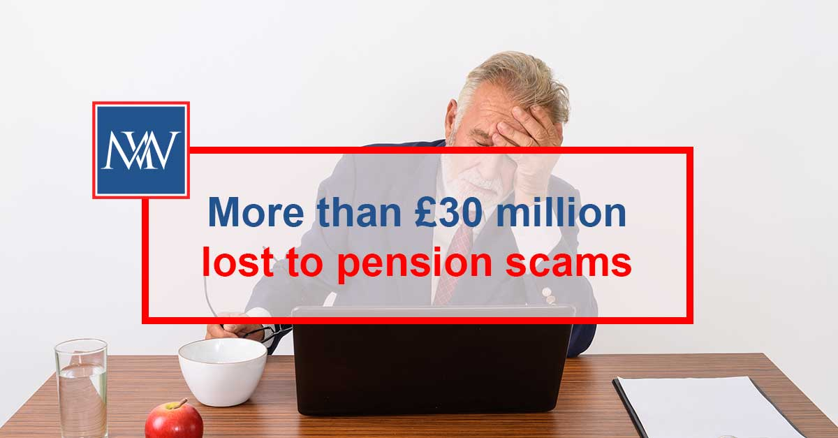 More-than-30-million-lost-to-pension-scams.jpg
