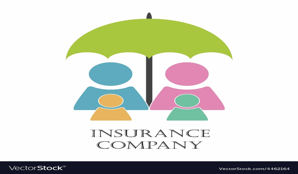 Things You Can Do With Insurance Company