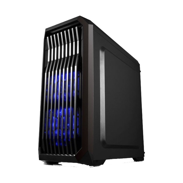 50k Full-Pc 9th-gen With-Monitor