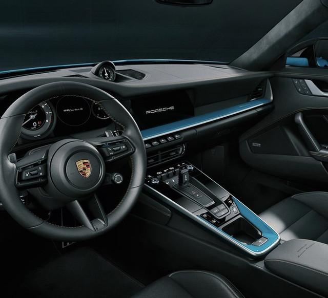 2018 - [Porsche] 911 - Page 23 F13-F6-DE5-F216-48-F1-ABE8-74107771-F9-BB