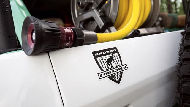 2020 - [Ford] Bronco VI - Page 8 8774-D02-F-377-E-4960-AFB7-5078-F90168-CE