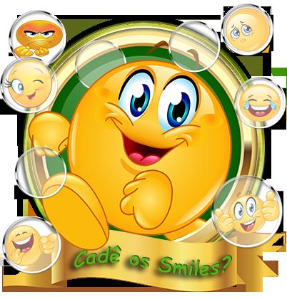 cade-os-smiles.png