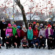 День Соборності України IMG-8670