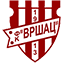 FK Vrsac 64x64.png
