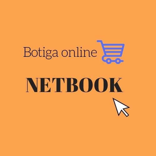 compra_netbook
