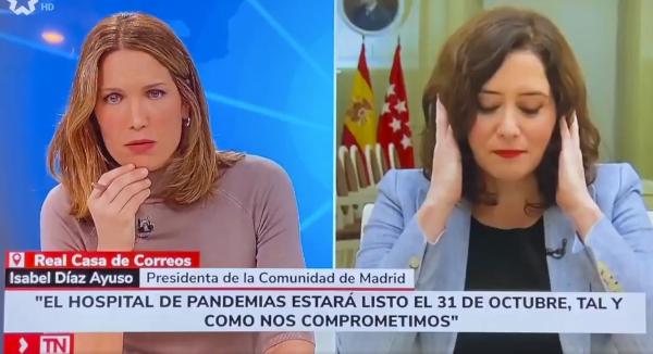 Isabel Díaz Ayuso - Página 14 Fjpgrx3