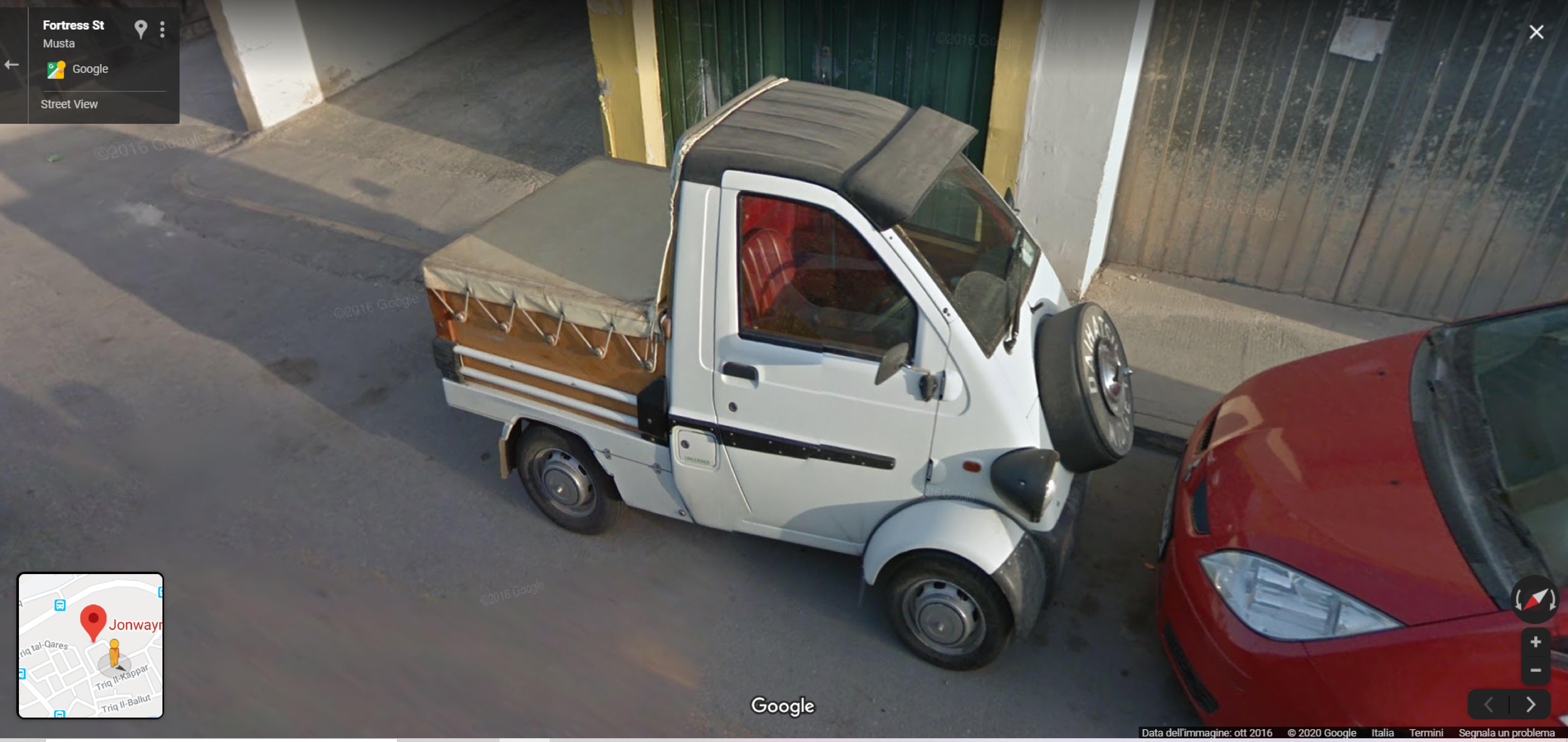 Auto  storiche da Google Maps - Pagina 11 Malta-varie-01