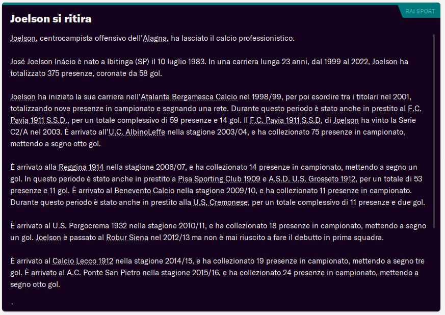 [Immagine: Screenshot-2021-06-03-at-23-03-07.png]