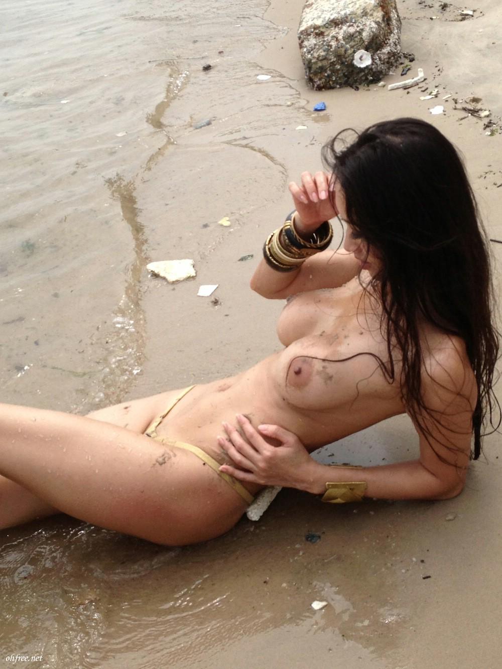 DJ-Angie-Vu-Ha-Naked-Photos-www-ohfree-net-076