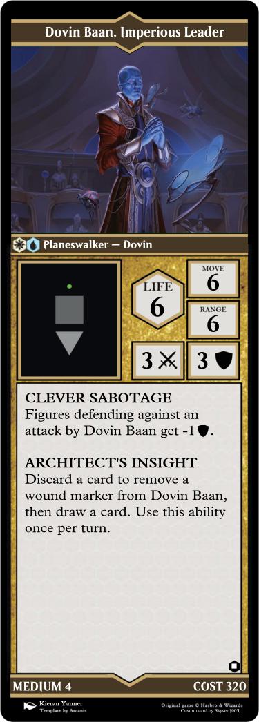Dovin-Baan-Imperious-Leader-v2