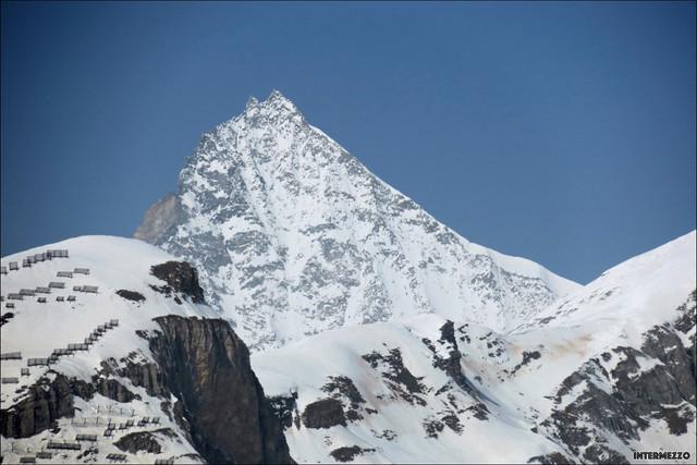 2021-Zermatt-00285.jpg