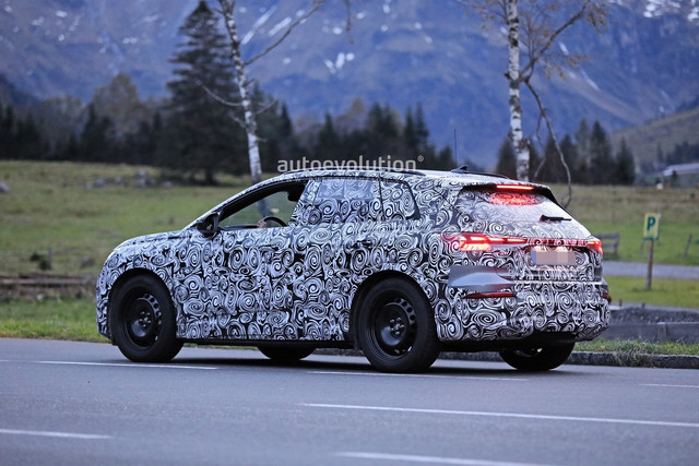 2020 - [Audi] Q4 E-Tron - Page 2 65-FEAA85-0-D5-E-450-E-BC11-9-B10-D09-E36-BD