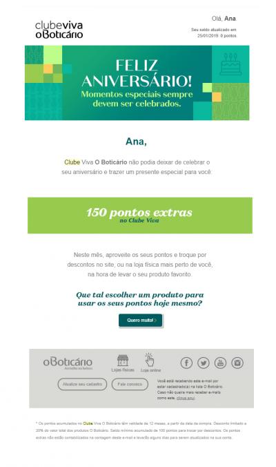 e-mail-anivers-rio-a-es-p-s-venda