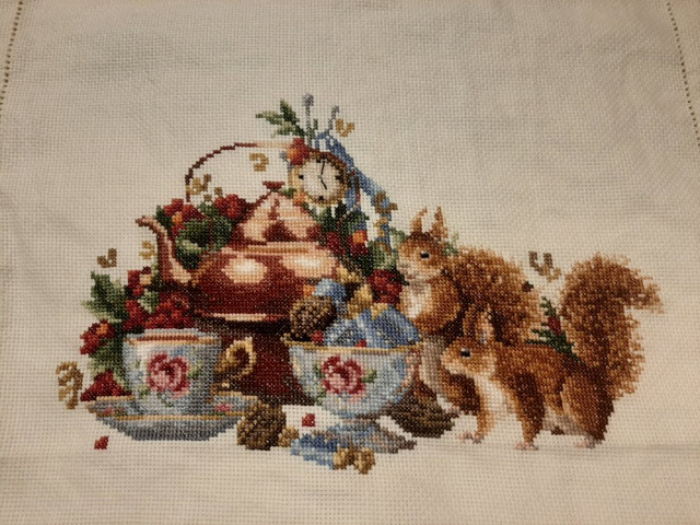 rsz-squirrels-and-owls-cross-stitch-finished