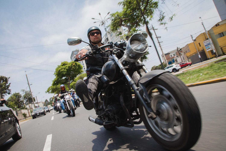Rider-Fest-SHELL-00144
