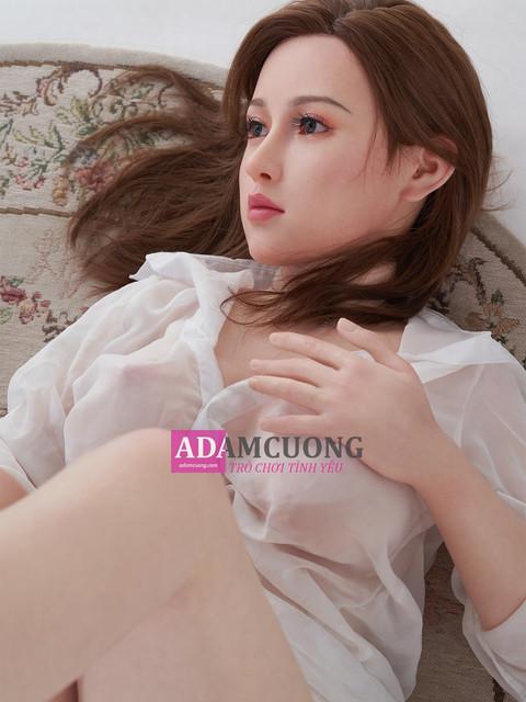 ADAM-G07-2-15
