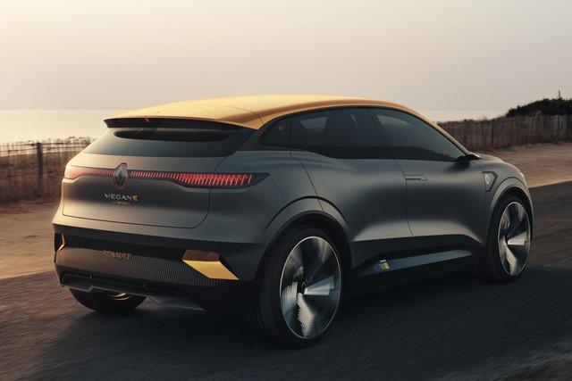 2020 - [Renault] Mégane eVision - Page 2 273-A146-D-2213-420-C-B5-A1-F90-F97007-BA1