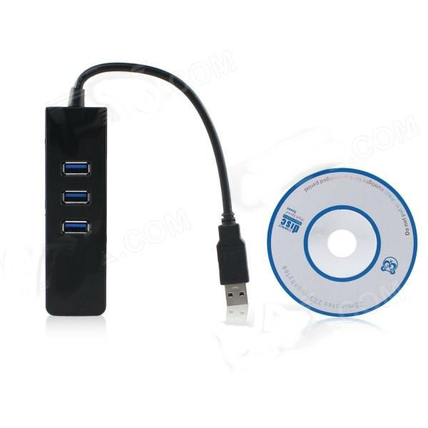 i.ibb.co/0CwGb81/Adaptador-Hub-3-Portas-USB-3-0-Ethernet-1000-M-Gigabit-YS-LAN32-7.jpg