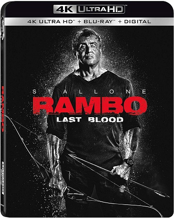 Rambo Last Blood (2019) .mkv Bluray Untouched 2160p UHD DTS-HD MA AC3 iTA ENG HDR HEVC - DDN