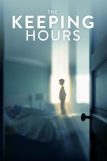 დროის შენარჩუნება The Keeping Hours