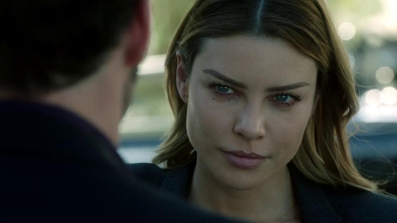 Lucifer Season 1 Screen Shot 1