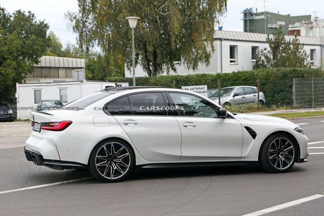 2020 - [BMW] M3/M4 - Page 22 E5563-F30-151-B-483-F-BD54-232-B7-BC7943-B