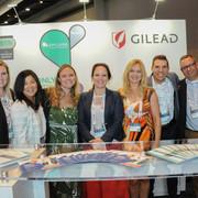 Global-Hepatitis-Summit-2018-Thurs-0755